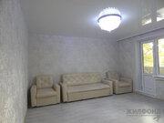 Продажа квартир ул. Высоцкого, д.44