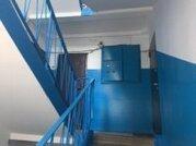 Продажа 1 комнатной квартиры в Солнечногорске, Обмен квартир в Солнечногорске, ID объекта - 330312932 - Фото 6