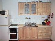 Продажа квартиры, Улица Бривибас, Купить квартиру Рига, Латвия по недорогой цене, ID объекта - 313282763 - Фото 12