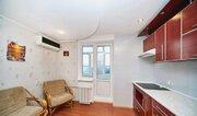 Сдается в аренду квартира г.Севастополь, ул. Пожарова
