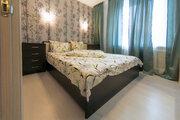 Квартира на Луганской - Фото 4