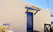 Полуотдельный трехкомнатный Апартамент с видом на море в районе Пафоса, Купить квартиру Пафос, Кипр по недорогой цене, ID объекта - 329309172 - Фото 3
