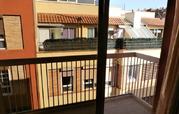 Продажа квартиры, Барселона, Барселона, Купить квартиру Барселона, Испания по недорогой цене, ID объекта - 313149629 - Фото 12