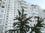 3-комн. квартира, Щелково, ул Бахчиванджи, 2 - Фото 2