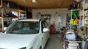 Продажа дома, Дзержинск, Иркутский район, Березовая - Фото 4