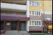 Продам 2 квартиру в новом доме на Асламаса мкр Лента Чебоксары