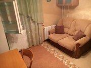 Сдается 1-комнатная квартира на Невзоровых