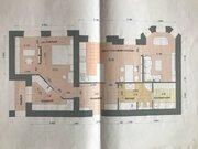 4 750 000 Руб., 3-к квартира ул. Короленко, 45, Купить квартиру в Барнауле по недорогой цене, ID объекта - 330655585 - Фото 18