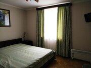 Трехкомнатная квартира в центре города - Фото 5