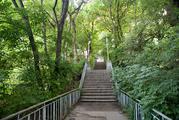 Продам участок ИЖС 8 сот, Железноводск, Курортная Зона - Фото 4