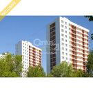 Продаю или меняю 1-комнатную квартиру в Пушкино рядом с ж.д. станцией