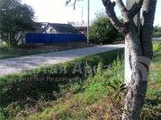 Продажа дома, Северская, Северский район, Ул. Ленина - Фото 3