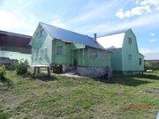 Дом на две семьи, Коломенский р-н - Фото 2