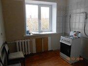 Купить двухкомнатную квартиру в Колмово, Большая Санкт-Петербургская - Фото 1