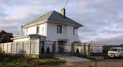 Продается уютный и компактный дом в д.Овсянниково - Фото 5