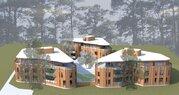Продажа квартиры, Купить квартиру Юрмала, Латвия по недорогой цене, ID объекта - 313155159 - Фото 2