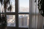 Продам квартиру новосибирск 5 комнатнаяс дизайнерским ремонтом - Фото 4