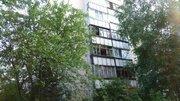 Продажа четырехкомнатной квартиры в Зеленограде - Фото 2