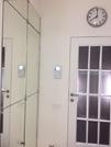 Продам 1-ком. ул.Борисова д.32(по факту 2-к), Купить квартиру в Красноярске по недорогой цене, ID объекта - 319602208 - Фото 6