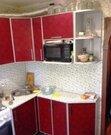 Сдается 2-комнатная квартира в Люберцах,15м пешком до метро Котельники - Фото 2
