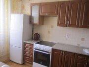 Квартира ул. Гоголя 9, Аренда квартир в Новосибирске, ID объекта - 317070206 - Фото 2