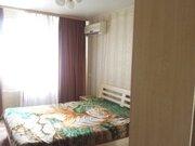 3-комнатная, Чешка в Тирасполе., Купить квартиру в Тирасполе по недорогой цене, ID объекта - 322566768 - Фото 3