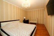 Квартира, Купить квартиру в Гурьевске по недорогой цене, ID объекта - 325405294 - Фото 16