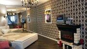 Сдается 1 комнатная квартира-студия г. Обнинск пр. Ленина 209, Снять квартиру в Обнинске, ID объекта - 325804339 - Фото 8