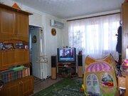 Продажа квартир ул. Чемодурова