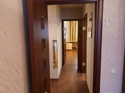 3х Комнатная квартира, Балашиха, Балашихинское шоссе, 12 - Фото 5