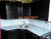 Снять квартиру в Шахтах