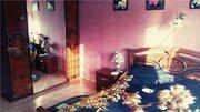 Дом в г. Багратионовск, Продажа домов и коттеджей в Багратионовске, ID объекта - 503564545 - Фото 5
