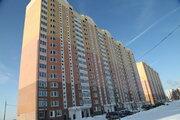 Продам 2 комн квартиру 62 кв.м. Ул.Поленова дом 6 - Фото 2
