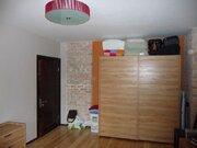 Продажа квартиры, Купить квартиру Рига, Латвия по недорогой цене, ID объекта - 313136845 - Фото 3