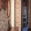 Просторная 2-комн. квартира на сутки в центре Витебска - ул.Ленина, Квартиры посуточно в Витебске, ID объекта - 317702995 - Фото 8