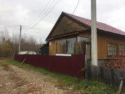 Продажа дома, Иркутск, -