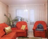 Продажа квартиры, Калуга, Ул. Отбойная - Фото 2