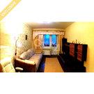 Продажа 1-комн. квартиры в г. Мытищи, ул. Трудовая 4, Купить квартиру в Мытищах по недорогой цене, ID объекта - 324496658 - Фото 3