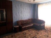 Сдам 3-комнатную квартиру, первая линия Андреевки. - Фото 1