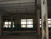 12 000 000 Руб., Продается нежилое помещение, Продажа складов в Саратове, ID объекта - 900276543 - Фото 2