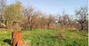 Продается участок. , Воскресенское, - Фото 2