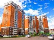 Продажа квартир ул. Склизкова, д.116