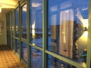 40 000 Руб., Сдается новая 2-х комнатная квартира г. Обнинск ул. Долгининская 4, Аренда квартир в Обнинске, ID объекта - 326433744 - Фото 15