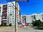Продам четырехкомнатную квартиру Российская 61 а, 124 кв.м, 9эт