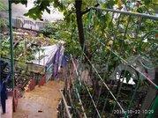 Продажа дома, Туапсе, Туапсинский район, Ул. Красных Командиров - Фото 5