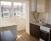 Продажа квартир ул. Гринченко