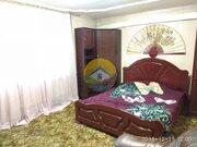 Сдается помесячно до лета 1-комнатная квартира в Ленинском районе по .