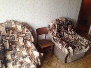 18 000 Руб., Сдается уютная 2-ка в 3-ем микр-не, Аренда квартир в Клину, ID объекта - 319111287 - Фото 25