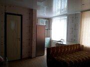 Квартиры посуточно в Пермском крае