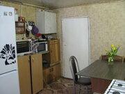 Продажа дома в Ворошиловском р-не, ул. Ивановская - Фото 5